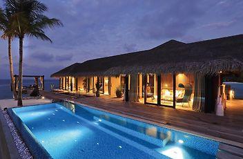 hotely a apartm ny maledivy v echny ubytov n v maledivy maldives rh maldives holidays hotels com