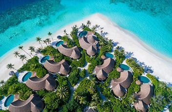 Maldives Hotels Apartments All Accommodations In Maldives